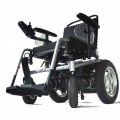 Power_Wheelchair_4ccabee86b3a7.jpg
