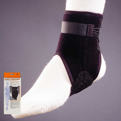 Ankle_Stabilizer_50c246adc09e4.jpg