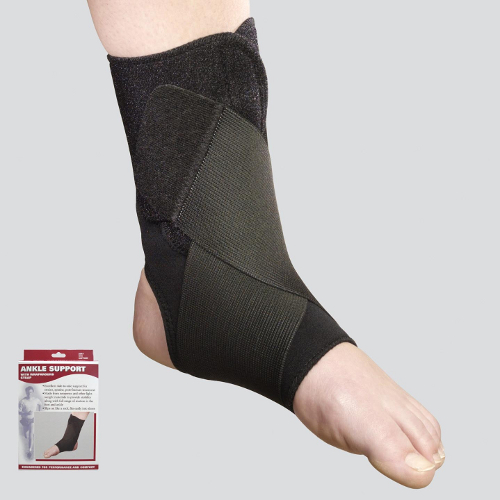 Ankle_Support_w__50c2434ad74eb.jpg