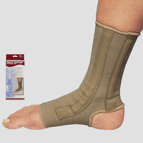 Ankle_Support_w__50c2447d34ed5.jpg