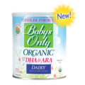 Baby_s_Only_Orga_518d395fa1465.png