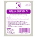 Calcium_Alginate_50f6fce51aae8.jpg