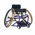 Top End Schulte 7000 Basketball Chair